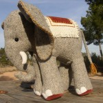 Eco-Elephant